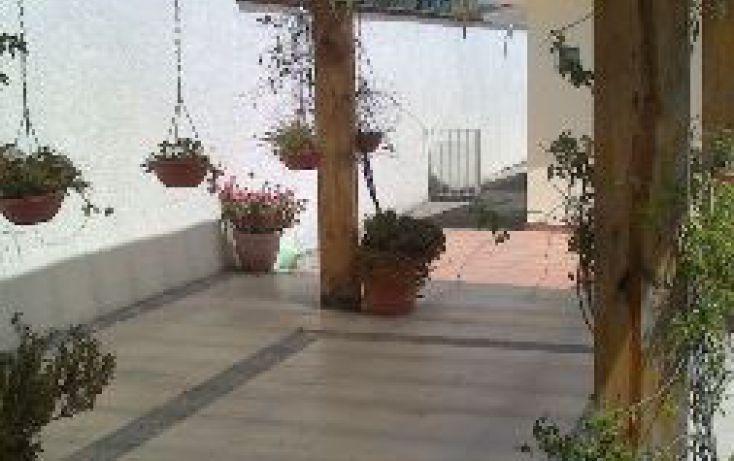 Foto de casa en venta en, cacalomacán, toluca, estado de méxico, 1044921 no 40