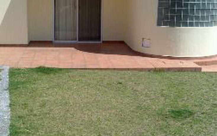 Foto de casa en venta en, cacalomacán, toluca, estado de méxico, 1044921 no 43