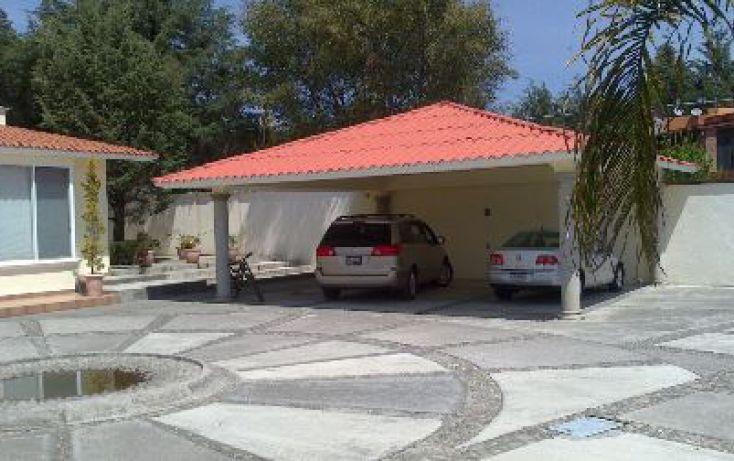 Foto de casa en venta en, cacalomacán, toluca, estado de méxico, 1044921 no 44