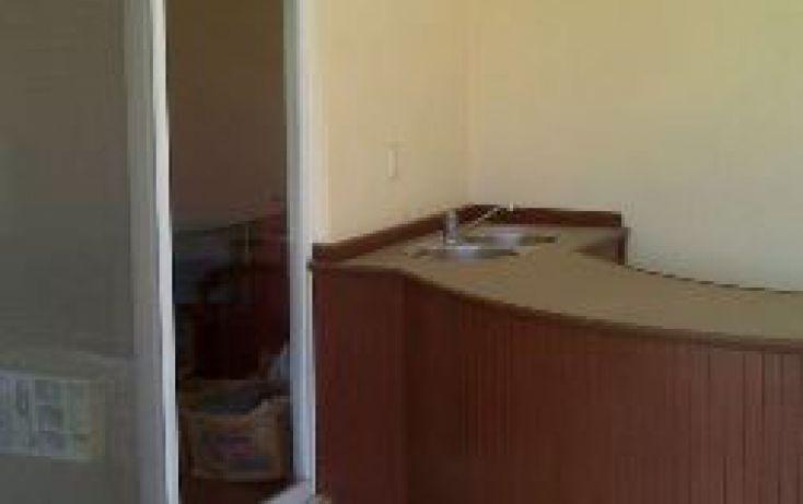 Foto de casa en venta en, cacalomacán, toluca, estado de méxico, 1044921 no 45
