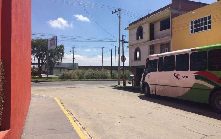 Foto de bodega en renta en, cacalomacán, toluca, estado de méxico, 1046179 no 02