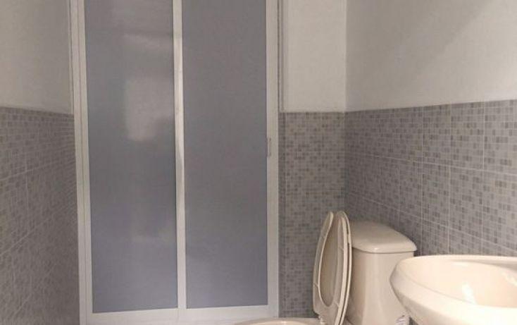 Foto de bodega en renta en, cacalomacán, toluca, estado de méxico, 1046179 no 03