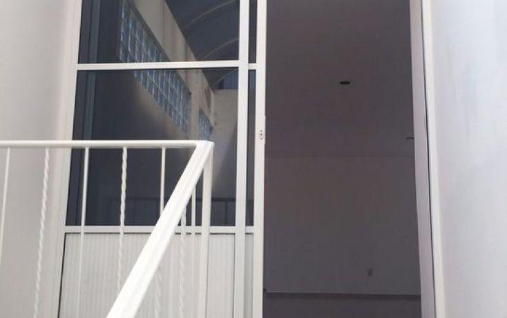 Foto de bodega en renta en, cacalomacán, toluca, estado de méxico, 1046179 no 05