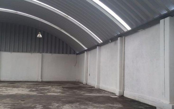 Foto de bodega en renta en, cacalomacán, toluca, estado de méxico, 1046179 no 06