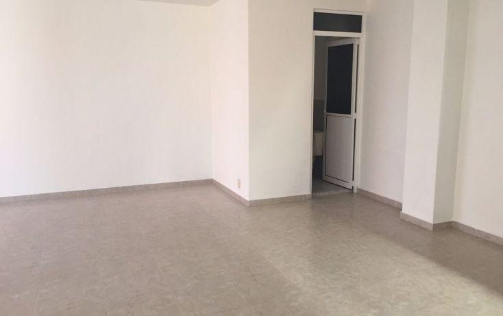 Foto de bodega en renta en, cacalomacán, toluca, estado de méxico, 1046179 no 07
