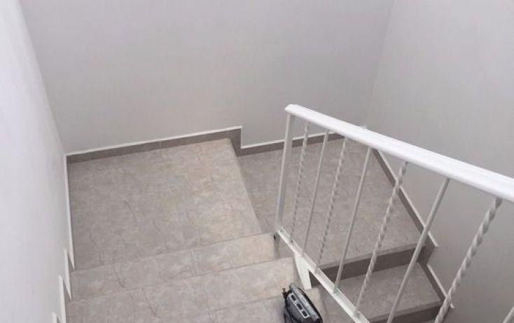 Foto de bodega en renta en, cacalomacán, toluca, estado de méxico, 1046179 no 08