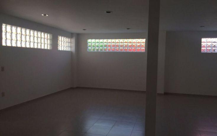 Foto de bodega en renta en, cacalomacán, toluca, estado de méxico, 1046179 no 13