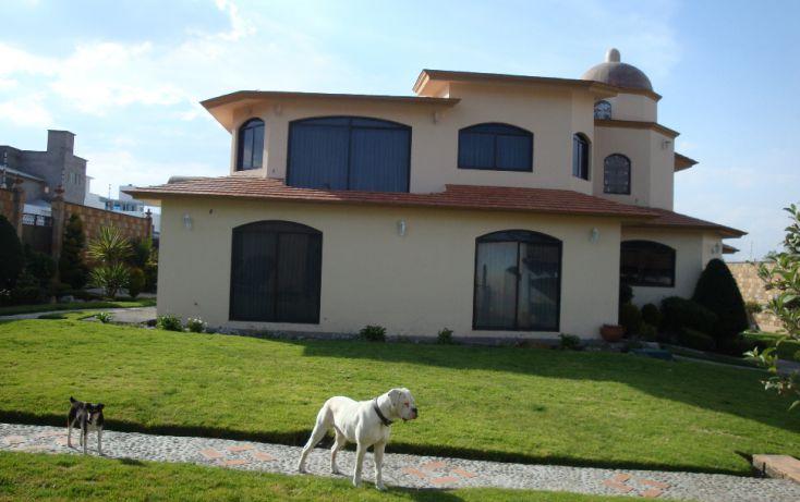 Foto de casa en condominio en venta en, cacalomacán, toluca, estado de méxico, 1084071 no 01