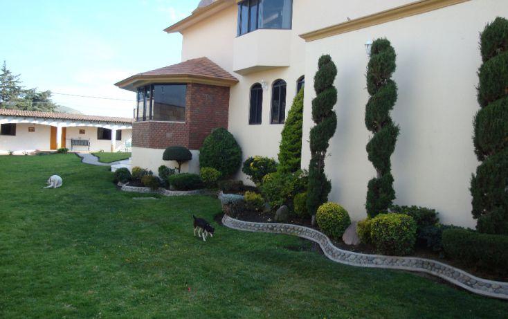 Foto de casa en condominio en venta en, cacalomacán, toluca, estado de méxico, 1084071 no 05