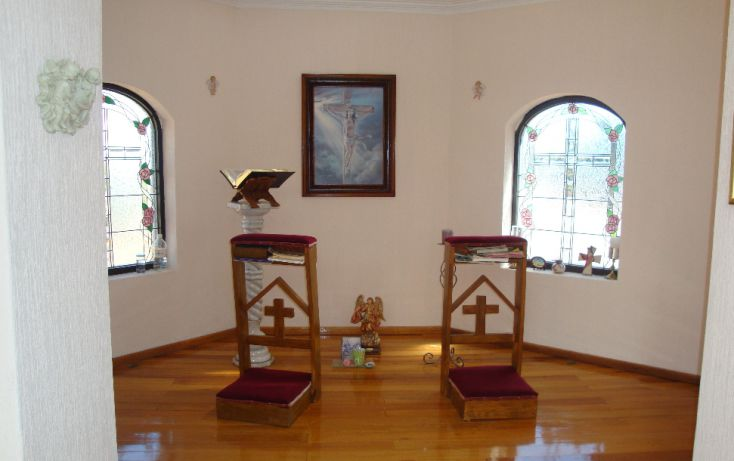 Foto de casa en condominio en venta en, cacalomacán, toluca, estado de méxico, 1084071 no 07