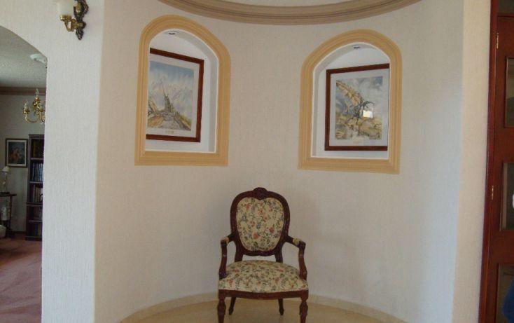 Foto de casa en condominio en venta en, cacalomacán, toluca, estado de méxico, 1084071 no 10