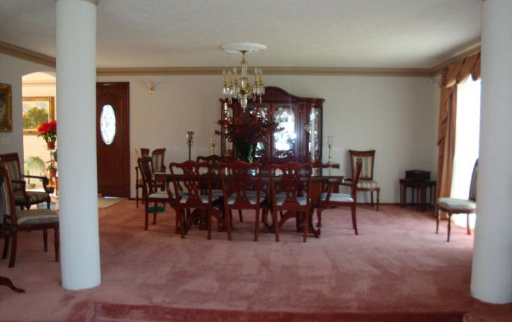 Foto de casa en condominio en venta en, cacalomacán, toluca, estado de méxico, 1084071 no 13