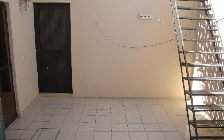 Foto de casa en condominio en venta en, cacalomacán, toluca, estado de méxico, 1084071 no 17