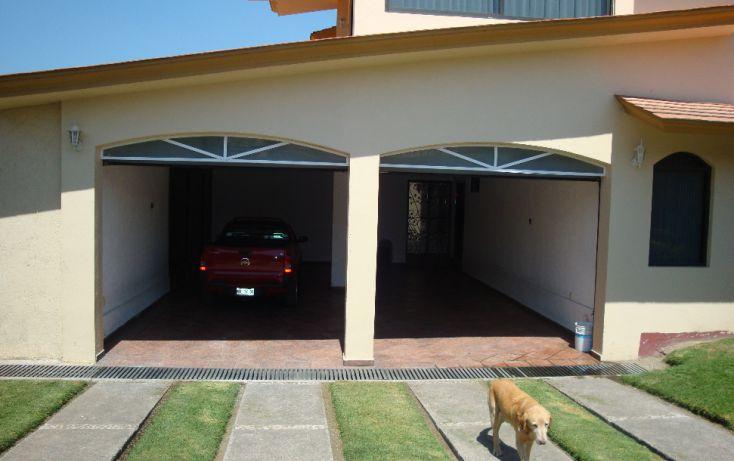 Foto de casa en condominio en venta en, cacalomacán, toluca, estado de méxico, 1084071 no 18