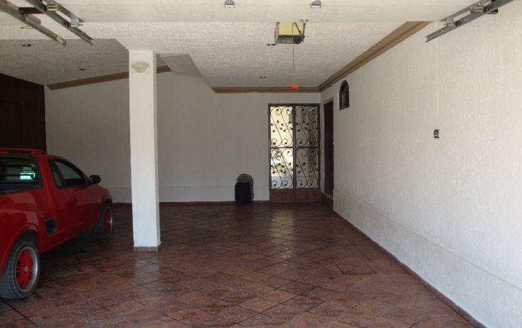 Foto de casa en condominio en venta en, cacalomacán, toluca, estado de méxico, 1084071 no 20