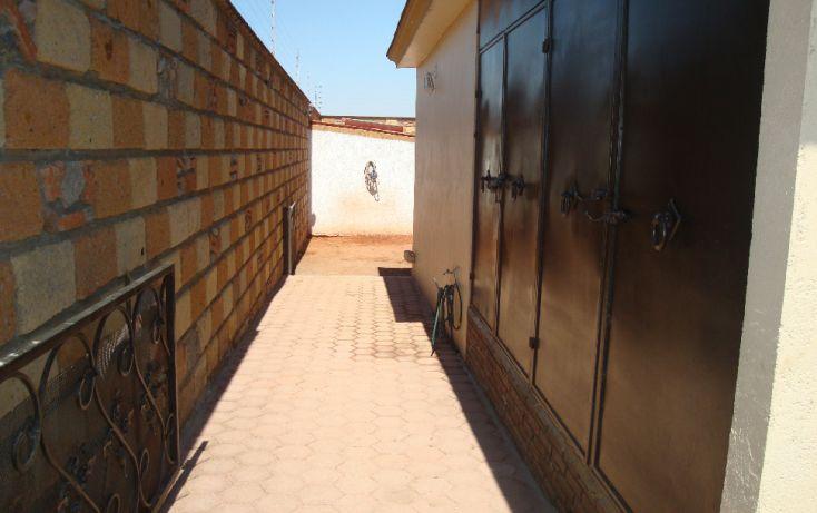 Foto de casa en condominio en venta en, cacalomacán, toluca, estado de méxico, 1084071 no 21