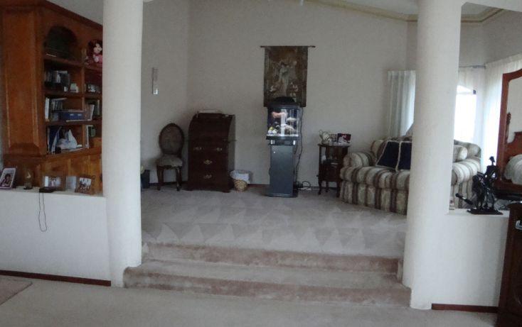 Foto de casa en condominio en venta en, cacalomacán, toluca, estado de méxico, 1084071 no 24