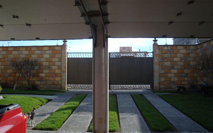 Foto de casa en condominio en venta en, cacalomacán, toluca, estado de méxico, 1084071 no 25