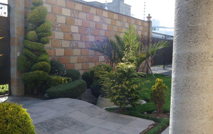 Foto de casa en condominio en venta en, cacalomacán, toluca, estado de méxico, 1084071 no 28