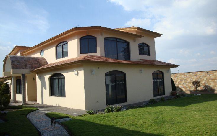 Foto de casa en condominio en venta en, cacalomacán, toluca, estado de méxico, 1084071 no 29