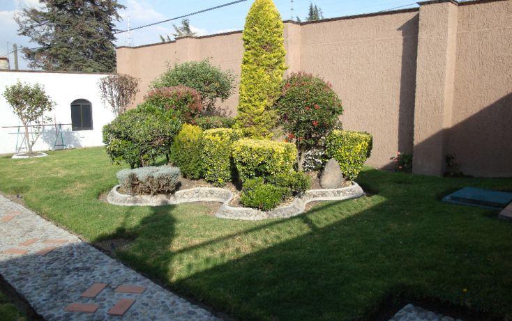Foto de casa en condominio en venta en, cacalomacán, toluca, estado de méxico, 1084071 no 31