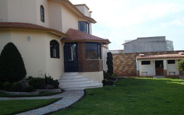 Foto de casa en condominio en venta en, cacalomacán, toluca, estado de méxico, 1084071 no 32