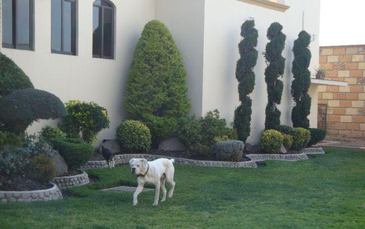 Foto de casa en condominio en venta en, cacalomacán, toluca, estado de méxico, 1084071 no 34