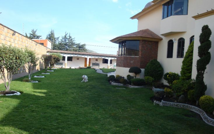 Foto de casa en condominio en venta en, cacalomacán, toluca, estado de méxico, 1084071 no 36