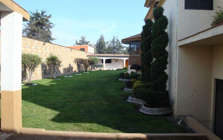Foto de casa en condominio en venta en, cacalomacán, toluca, estado de méxico, 1084071 no 39