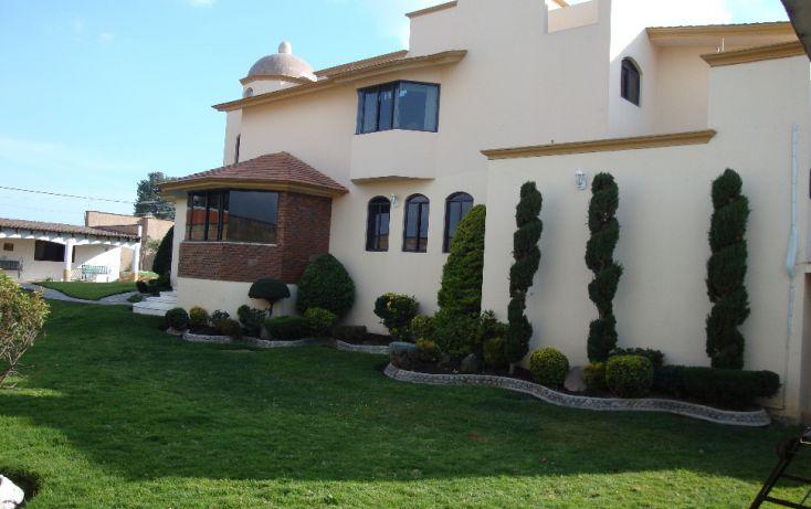 Foto de casa en condominio en venta en, cacalomacán, toluca, estado de méxico, 1084071 no 40