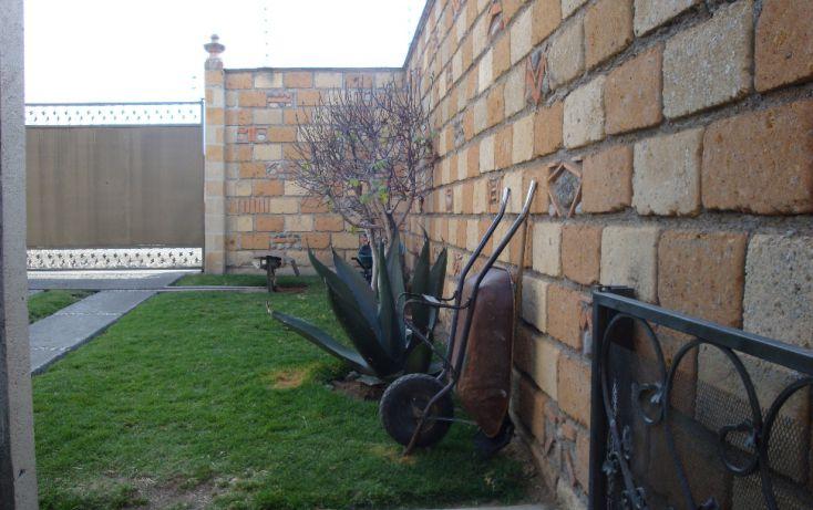 Foto de casa en condominio en venta en, cacalomacán, toluca, estado de méxico, 1084071 no 41