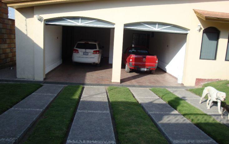 Foto de casa en condominio en venta en, cacalomacán, toluca, estado de méxico, 1084071 no 42