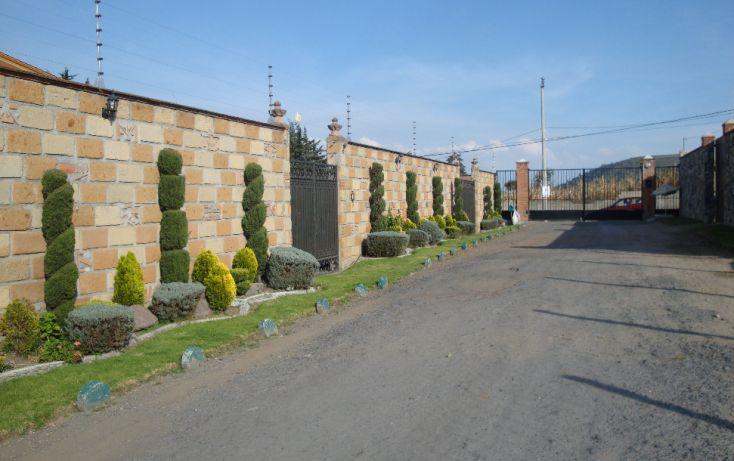 Foto de casa en condominio en venta en, cacalomacán, toluca, estado de méxico, 1084071 no 45