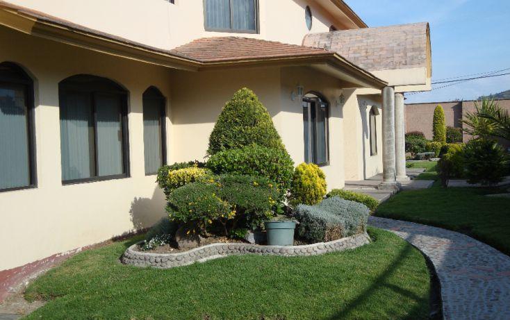 Foto de casa en condominio en venta en, cacalomacán, toluca, estado de méxico, 1084071 no 46
