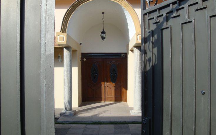 Foto de casa en condominio en venta en, cacalomacán, toluca, estado de méxico, 1084071 no 47
