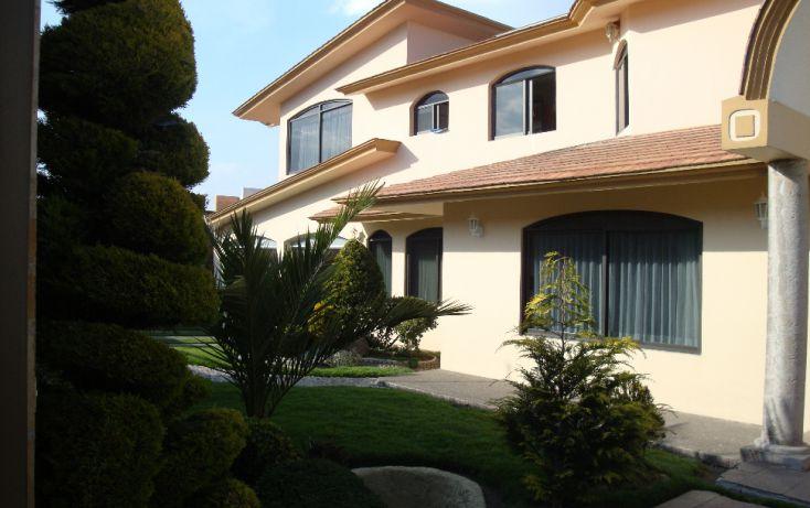Foto de casa en condominio en venta en, cacalomacán, toluca, estado de méxico, 1084071 no 48
