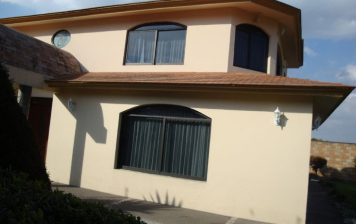 Foto de casa en condominio en venta en, cacalomacán, toluca, estado de méxico, 1084071 no 49