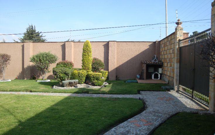 Foto de casa en condominio en venta en, cacalomacán, toluca, estado de méxico, 1084071 no 50