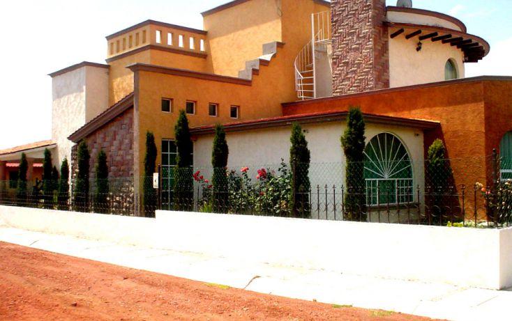 Foto de casa en venta en, cacalomacán, toluca, estado de méxico, 1120513 no 01
