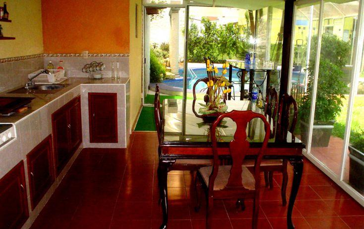 Foto de casa en venta en, cacalomacán, toluca, estado de méxico, 1120513 no 03