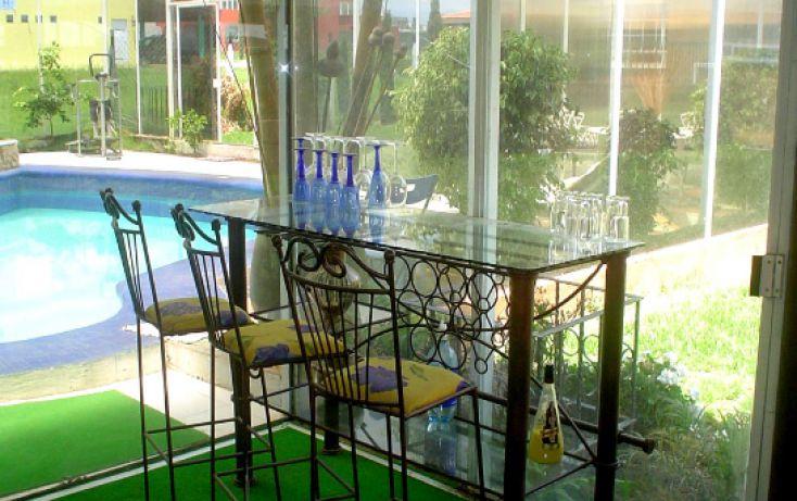 Foto de casa en venta en, cacalomacán, toluca, estado de méxico, 1120513 no 04