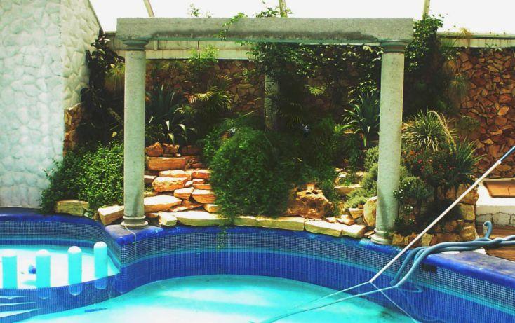 Foto de casa en venta en, cacalomacán, toluca, estado de méxico, 1120513 no 08