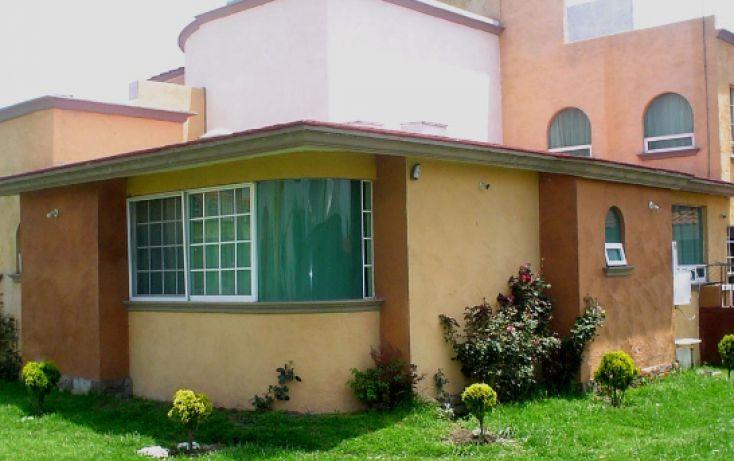 Foto de casa en venta en, cacalomacán, toluca, estado de méxico, 1120513 no 09