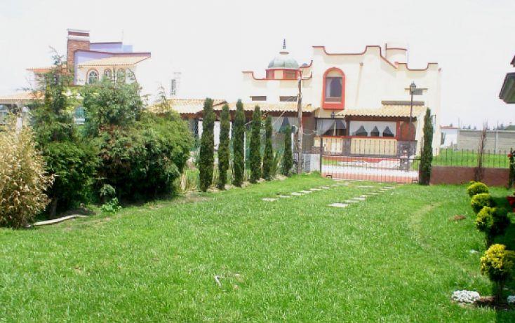Foto de casa en venta en, cacalomacán, toluca, estado de méxico, 1120513 no 10
