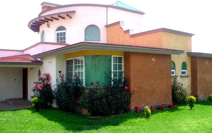 Foto de casa en venta en, cacalomacán, toluca, estado de méxico, 1120513 no 11