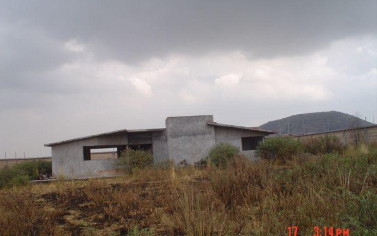 Foto de terreno comercial en venta en, cacalomacán, toluca, estado de méxico, 1163753 no 05