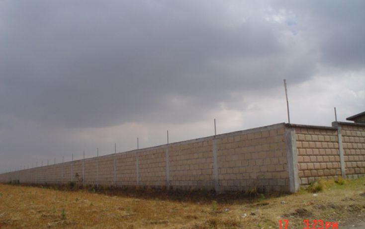 Foto de terreno comercial en venta en, cacalomacán, toluca, estado de méxico, 1163753 no 08