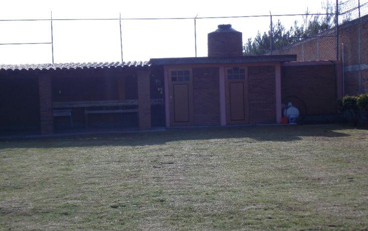 Foto de terreno comercial en renta en, cacalomacán, toluca, estado de méxico, 1173297 no 05