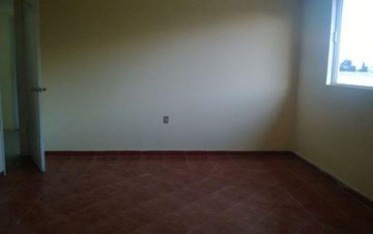 Foto de casa en venta en, cacalomacán, toluca, estado de méxico, 1280981 no 02