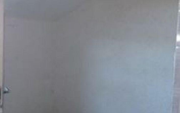 Foto de casa en venta en, cacalomacán, toluca, estado de méxico, 1280981 no 03